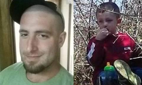 Βίντεο σοκ: Αστυνομικοί σκότωσαν 6χρονο αυτιστικό αγόρι κατά τη διάρκεια καταδίωξης
