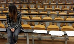 Φοιτητικό επίδομα: Οι δικαιούχοι και τα δικαιολογητικά για τα 1.000 ευρώ