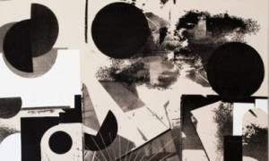 Time: έκθεση του Πάνου Τσαγκάρη στις Kalfayan Galleries