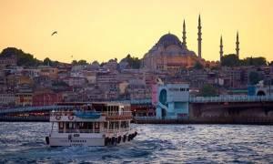 Τουρκία: Τρομοκρατία και πραξικόπημα προκαλούν «βουτιά» στον τουρισμό τον Αύγουστο