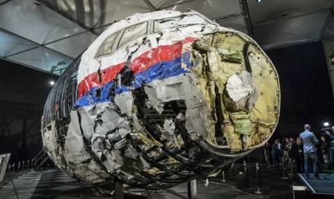 «Ασαφές το πόρισμα» για την κατάρριψη του αεροπλάνου της Malaysia Airlines