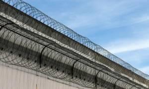 Ομαδική απόδραση κρατουμένων σε φυλακή της Βραζιλίας