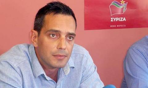 Σακελλάρης: Ο Ερντογάν προσπαθεί να αποπροσανατολίσει το λαό του