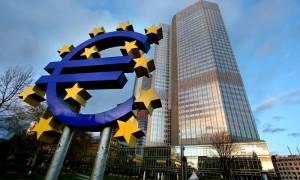 EWG: Πρώτα τα προαπαιτούμενα και μετά η εκταμίευση των 2,8 δισ. ευρώ