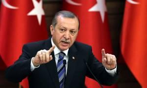 Τουρκία: Ο Ερντογάν κατηγορεί για διαφθορά τον οίκο Moody's