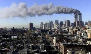 Η Σαουδική Αραβία καταδικάζει νομοσχέδιο των ΗΠΑ για την 11η Σεπτεμβρίου