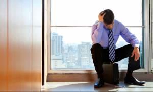 Έρχεται εργασιακός μεσαίωνας: Οι απαιτήσεις - σοκ των δανειστών