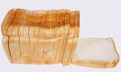 Δεν θα πιστεύετε ποιο συστατικό «κρύβεται» στο ψωμί του τοστ