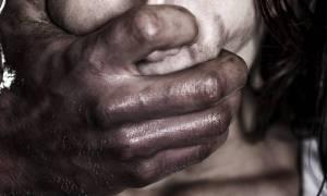 Άγριος βιασμός γυναίκας σε δημόσιες τουαλέτες στη Λευκωσία - Χειροπέδες σε 38χρονο Ελληνοκύπριο