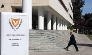 Ολοκληρώνεται ο πρώτος μεταμνημονιακός έλεγχος της Κύπρου από τους δανειστές