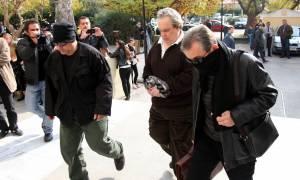 Διακόπηκε η δίκη του ζεύγους Γιαννίκου για τα οικονομικά του ALTER