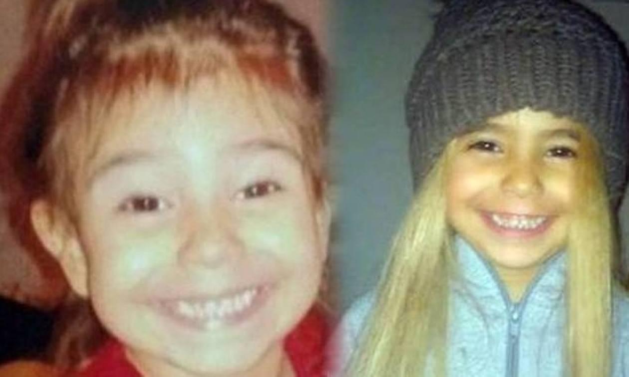 Ψυχίατρος για τον πατέρα της Άννυ: Τη σκότωσε - Δεν έχει συναισθήματα και αναστολές