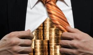 Δείτε ποιος είναι ο πλουσιότερος Έλληνας του κόσμου για το 2016 (pics)