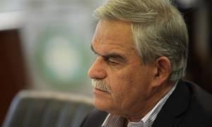 «Πόλεμος» μεταξύ ΣΥΡΙΖΑ και Τόσκα – Τι λέει η Aστυνομία για το συμβάν στο ΑΤ Ομόνοιας