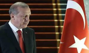 Γιατί ο Ερντογάν θυμήθηκε την Συνθήκη της Λωζάνης;