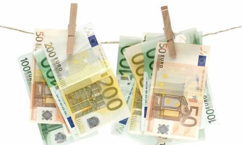 Colpo Grosso μέσω του ΤΧΣ: Πού πήγαν τα λεφτά που δώσαμε στις τράπεζες;