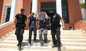 Σκληρές πιέσεις Τουρκίας προς Ελλάδα: Εκδώστε άμεσα τους οκτώ πραξικοπηματίες
