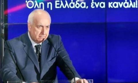 Γιάννης Καραγιώργης: Η πτώση και η άνοδος ενός εφοπλιστή με φίλους στο ΣΥΡΙΖΑ και στους ΑΝ.ΕΛ.