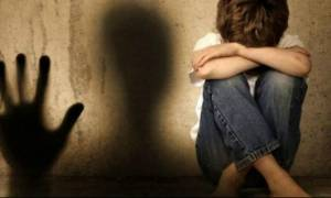 Έβρος: Ο κακός χαμός σε σχολείο - Πατέρας πλάκωσε τον γιο του στα χαστούκια