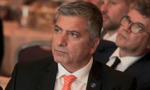 Πατούλης: «Η ΚΕΔΕ θα στηρίζει προσπάθειες όπως αυτή του Δήμου Καρπενησίου»