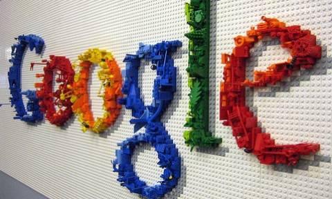 Πρόστιμο στην Google ετοιμάζει η Ε.Ε