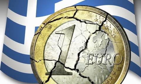 Το χρέος πνίγει την Ελλάδα – Το δεύτερο μεγαλύτερο στον κόσμο