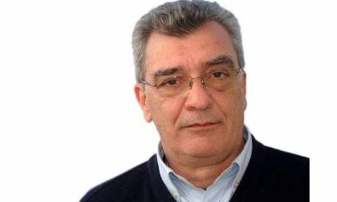 Δήμαρχος Μυτιλήνης: Οι Τούρκοι ρίχνουν λάδι στην φωτιά