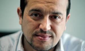 Τηλεοπτικές άδειες - Παππάς στο Spiegel: Ο βαρόνοι των ΜΜΕ λήστεψαν την Ελλάδα