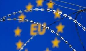 Δημοψήφισμα-βόμβα σήμερα στην Ουγγαρία - Το δεύτερο δυνατό χαστούκι στην ΕΕ μετά το Brexit;