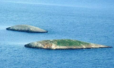 Απίστευτη πρόκληση από την Τουρκία: Θέλει τώρα και τα νησιά μας το τουρκικό ΥΠΕΞ