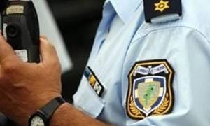 Στην Κρήτη το Συνέδριο Αξιωματικών της Αστυνομίας
