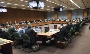 Kurier: Εκταμίευση της δόσης των 2,8 δισ. ευρώ για την Αθήνα