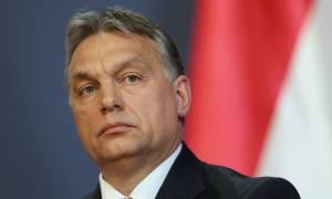 Ουγγαρία: Για ποιο λόγο είναι πιθανό να κηρυχθεί άκυρο το ξενοφοβικό δημοψήφισμα