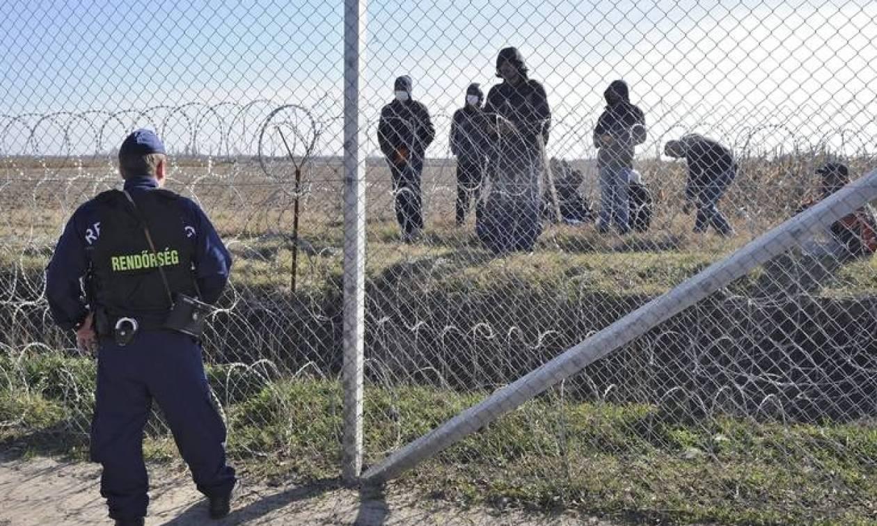 Ουγγαρία: «Όχι» στο ευρωπαϊκό σχέδιο για το προσφυγικό αλλά το δημοψήφισμα πάει για ακύρωση