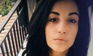 Θεσσαλονίκη: Η μεγάλη ανατροπή στην υπόθεση της 16χρονης που εξαφανίστηκε