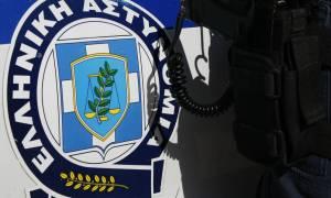 Προσοχή: Η Ελληνική Αστυνομία προειδοποιεί όλες τις γυναίκες!