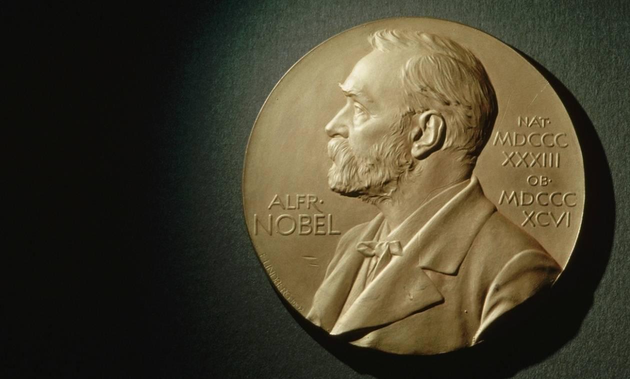 Αυτός είναι ο βραβευμένος με Νόμπελ Ιατρικής για το 2016
