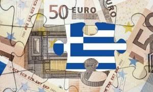 Κόβει τον αέρα της κυβέρνησης η Deutsche Bank: Η συζήτηση για το χρέος θα καθυστερήσει