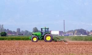 Ποιοι αγρότες δικαιούνται επιστροφή φόρου κατανάλωσης