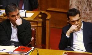 Προϋπολογισμός: Έρχεται «τσουνάμι» φόρων - Τι ακριβαίνει – Ποιοι θα πληρώσουν περισσότερα