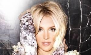 Η δήλωση της Britney Spears θα επισκιάσει ακόμα και την ένοπλη επίθεση στην Kim Kardashian
