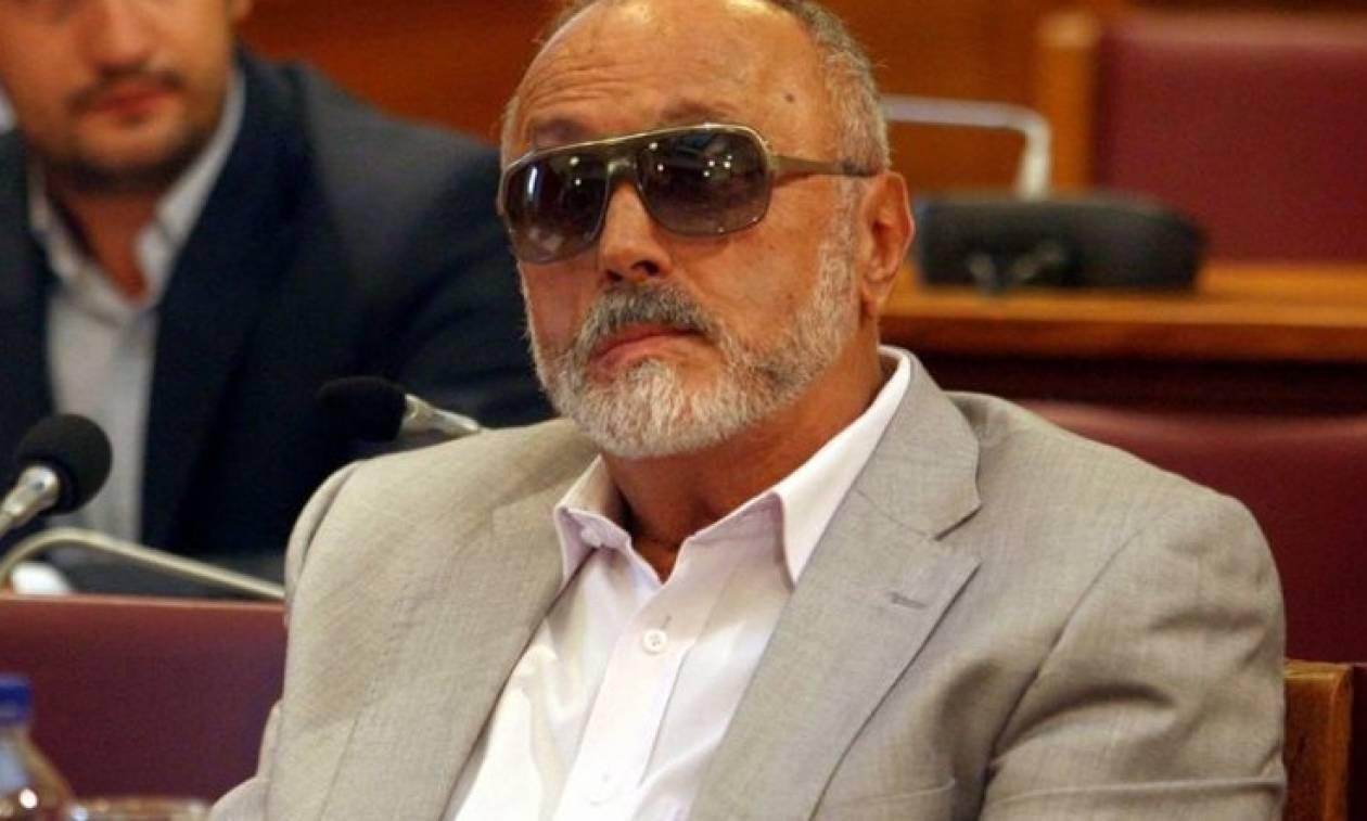 Κουρουμπλής: «Όχι σε πρόωρες εκλογές, ναι σε ανασχηματισμό»
