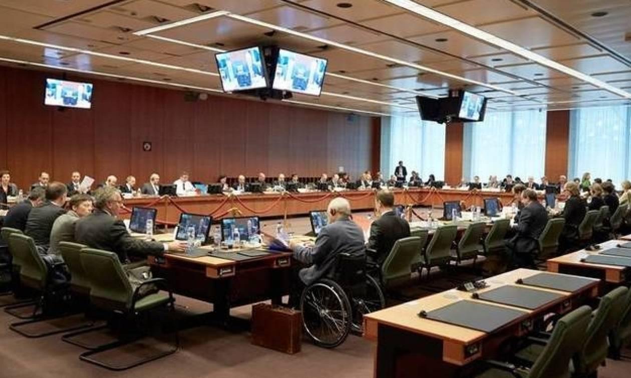 Eurogroup: Στις 10 Οκτωβρίου «κληρώνει» για την εκταμίευση της υποδόσης