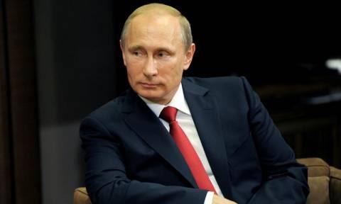 Ρωσία: «Μήνυμα» στις ΗΠΑ η αναστολή της συμφωνίας για τα πυρηνικά