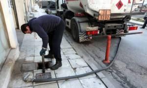 Πετρέλαιο θέρμανσης: «Φωτιά» θα είναι η τιμή του - Πόσο θα κοστίσει φέτος