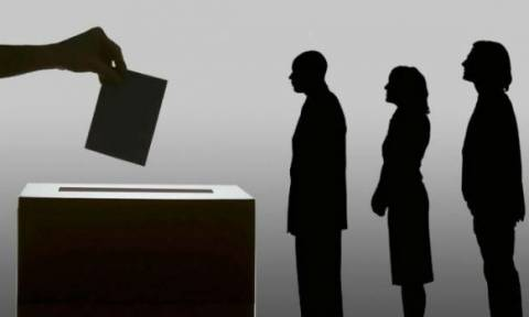 Στον... Άδη των δημοσκοπήσεων η κυβέρνηση ΣΥΡΙΖΑ - ΑΝΕΛ: Κατρακύλα δίχως τέλος