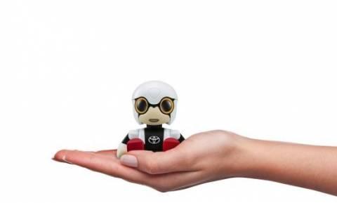 Αυτό είναι το νέο πολυπόθητο gadget που θα αλλάξει τη ζωή σας για πάντα (Vid)