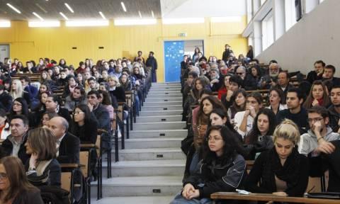 Μετεγγραφές φοιτητών 2016: Τι αλλάζει από φέτος - Όλα όσα πρέπει να ξέρετε