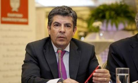 Δημοκρατική Συμπαράταξη: Γιατί δεν παραιτείται ο κ. Τόσκας;