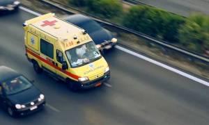 Νέο χτύπημα ΠΟΕΔΗΝ στην κυβέρνηση με αφορμή τα εγκαίνια ασθενοφόρων του ΕΚΑΒ